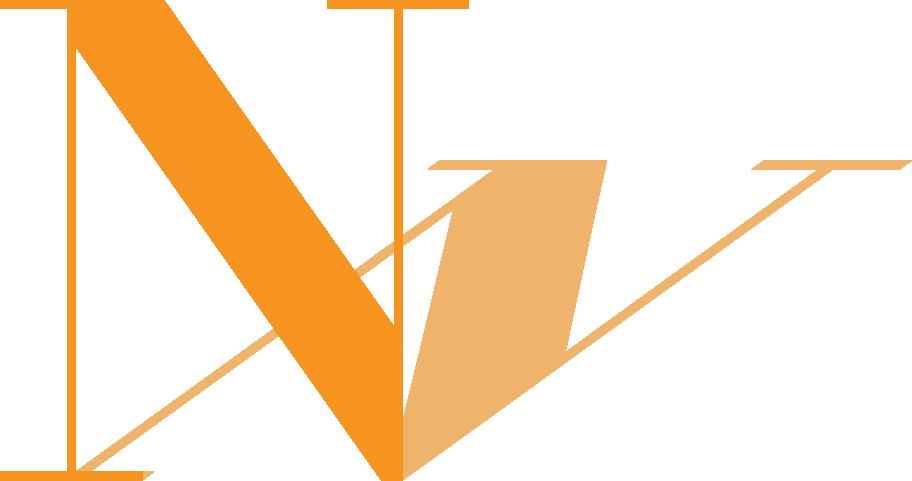 N2 Design + Architecture P.C.
