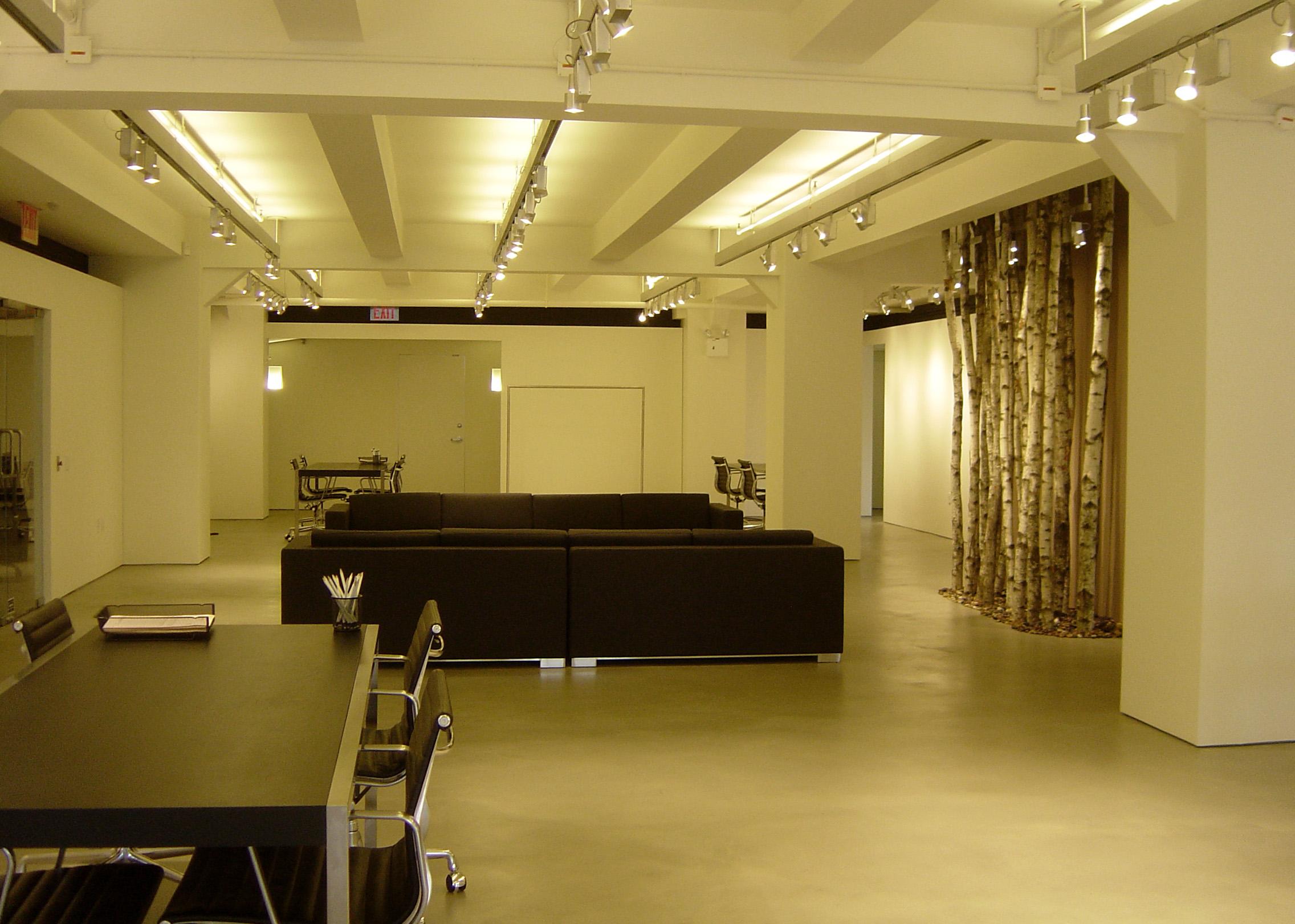 Copy of showroom 2