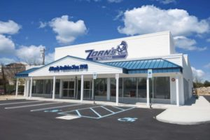 Zorns-of-Bethpage